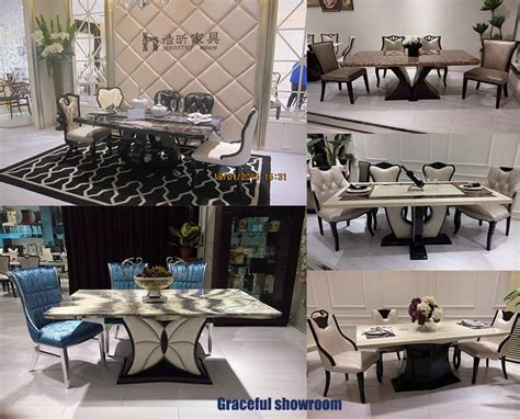 White Dining Room Furniture For Sale White Marble Dining Table Dining Room Furniture For Sale Buy Family Services Uk