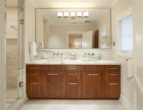 Modern Bathroom Cabinet Designs 21 Modern Bathroom Designs Decorating Ideas Design