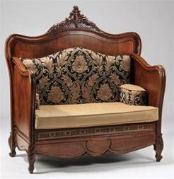 antique settee styles outstanding antique couch sofa and settee styles it s