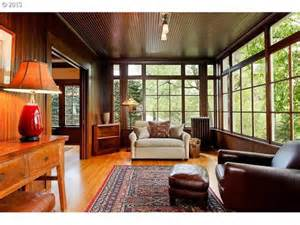 portland home interiors portland oregon 1915 craftsman home interior portland oregon craftsman and portland