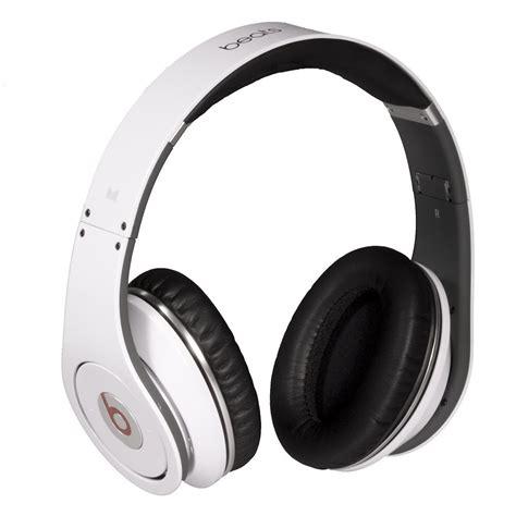 Earphone Headset Color Custom Beats Samsung T19 1 beats studio by dr dre hi def noise canceling ear headphones the tech journal