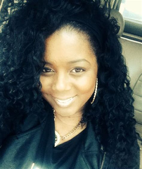 pin by jerome powell on haircare hairstyles pinterest flip over wig protective styling curly hair my natural