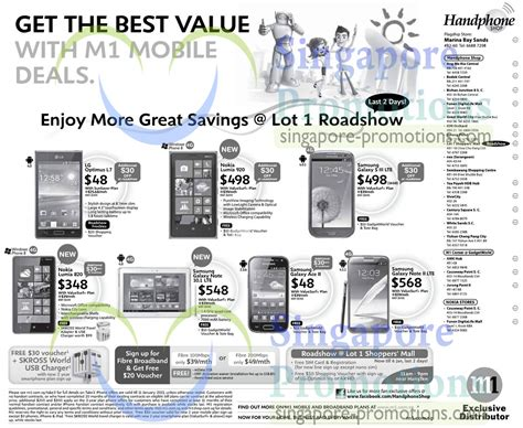 Hp Nokia Lumia 920 Dan 820 handphone shop lg optimus l7 nokia lumia 920 samsung