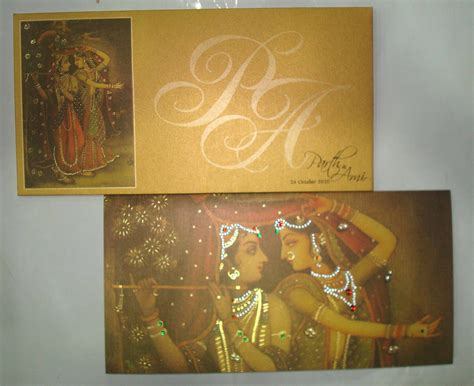 Indian Wedding Cards by 301 Moved Permanently