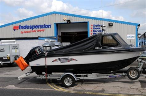 small boat ownership f3 flushing trailer brakes small boat ownership articles