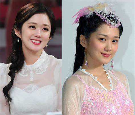 korean actress jang nara korean actress jang nara picture gallery