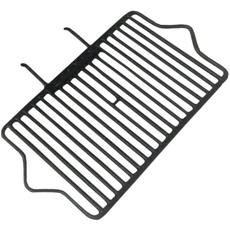 pit grate square awesome square pit kits concrete products