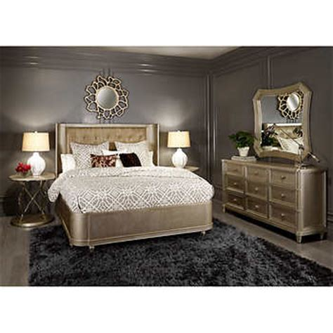 king single bedroom packages callahan 5 piece king bedroom collection
