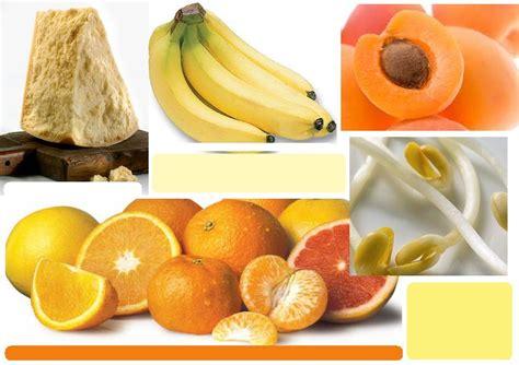 alimentazione per donne incinte potassio la gravidanza