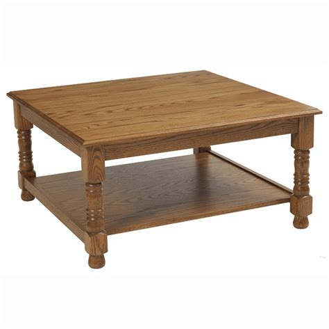 Traditional Sofa Table Home Wood Furniture Traditional Sofa Tables