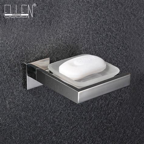 accessori per bagno in acciaio accessori bagno acciaio inox accessori bagno prodotti