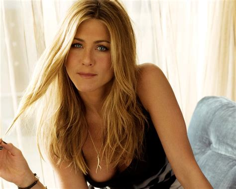 Aniston A by Aniston U S A Harry Styles 2013