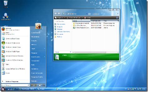 vista theme for windows 8 1 personalizacion del escritorio microsoft future
