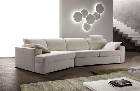 max divani opinioni samoa divani opinioni le migliori idee di design per la