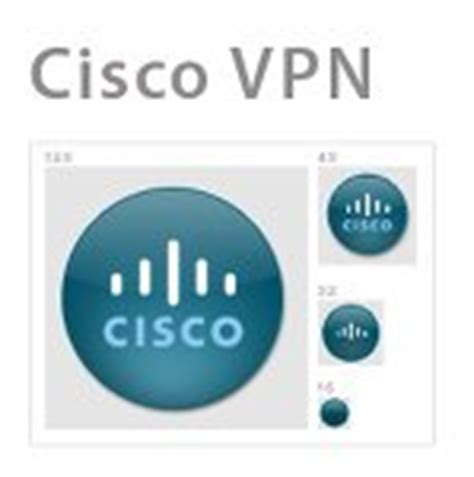 cisco vpn tunnel icon information security 10 tech tips for travelers and