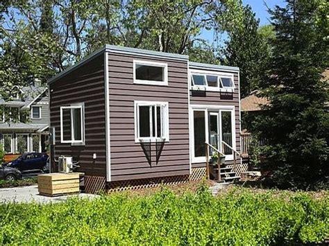 custom design kit home i love the box houses easy to build tiny homes pinterest