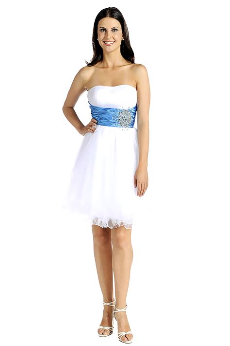 vestidos cortos elegantes para bodas vestidos de cortos para boda
