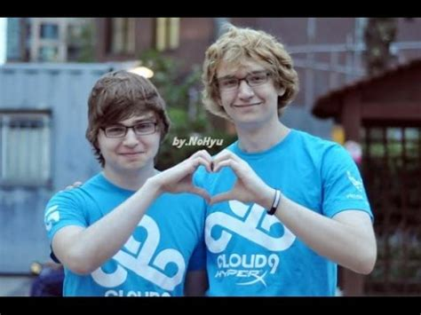 Is Sneaky by Sneaky And Meteos Moments