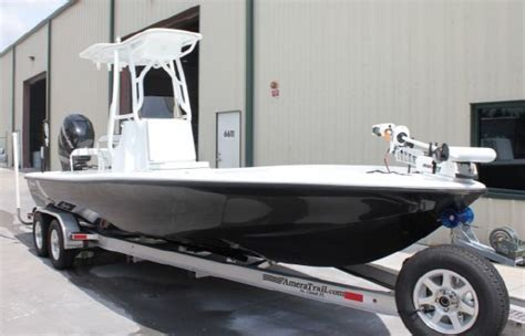 yellowfin boats 24 price 2011 yellowfin 24 bay boat only 24 hours boats yachts