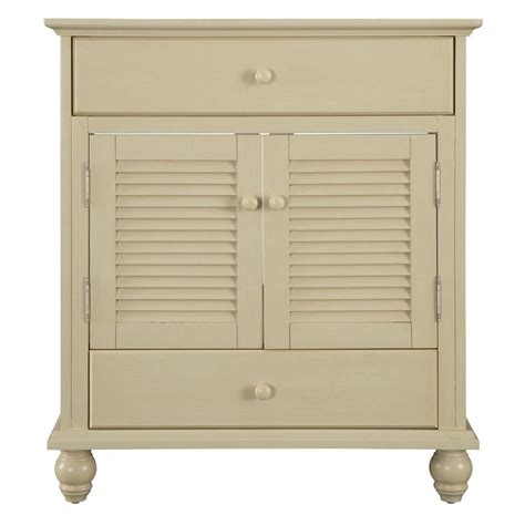 Cottage Vanity by Foremost International Cottage 30 Quot Vanity The Home Depot