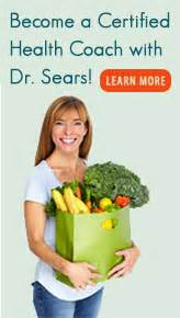 the dr sears t5 wellness plan transform your mind and five changes in five weeks books terrors ask dr sears