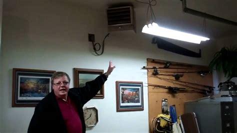 best ceiling mount electric garage heater electric garage heaters