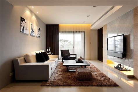 simple decorating tricks for creating modern living room pale green hallway with silver floral chandelier maximise