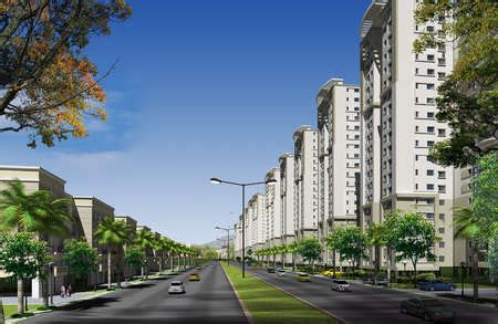 The Spire In The Woods spire woods sector 103 gurgaon
