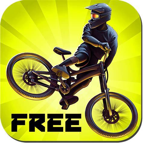 moto x mayhem full version apk download download moto x mayhem free google play softwares