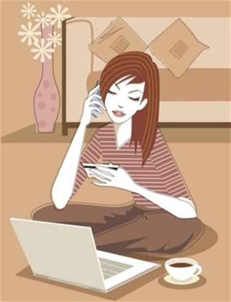 Musterbrief Reklamation Pauschalreise Gefahren Im Netz