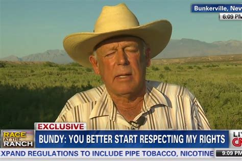 cliven bundy american patriot books on cliven bundy and the terrorist states of the south
