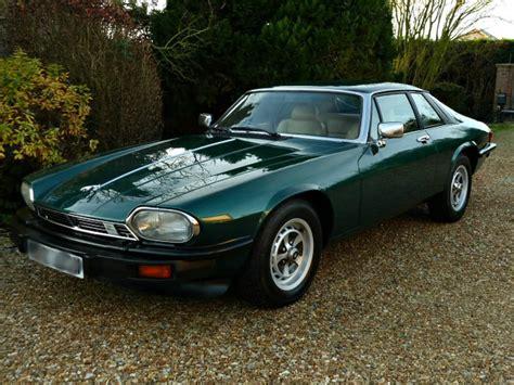 xjs jaguar 1976 jaguar xjs jaguar forums jaguar enthusiasts forum