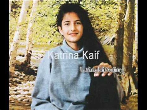 bollywood actress and actor childhood photos childhood photos of bollywood stars youtube