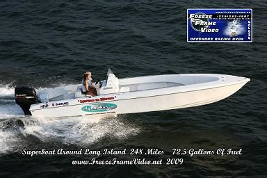 fast lobster boats superboat powerboats offshore racing and fast boats
