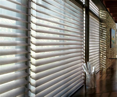 automatic curtains and blinds motorized shades boca raton paper chase