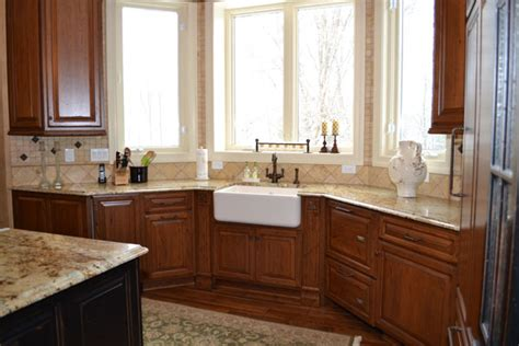 kitchen cabinets wisconsin kitchen cabinets in antigo wi
