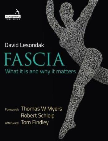 your fascia books anatomy trains books for sale fascial health literature
