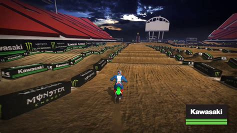 motocross race track design 100 motocross race track design how motocross