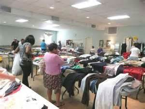 around the region mandarin garden club clothing sale and