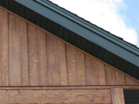 log siding boards everlog board batten siding everlog concrete log