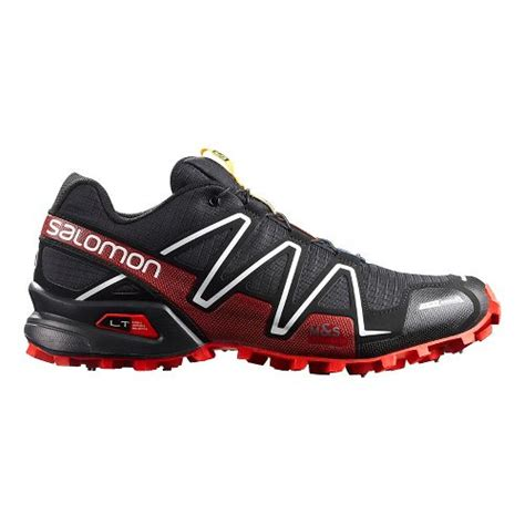 Rugged Running Shoes by Breathable Rugged Running Shoes Road Runner Sports