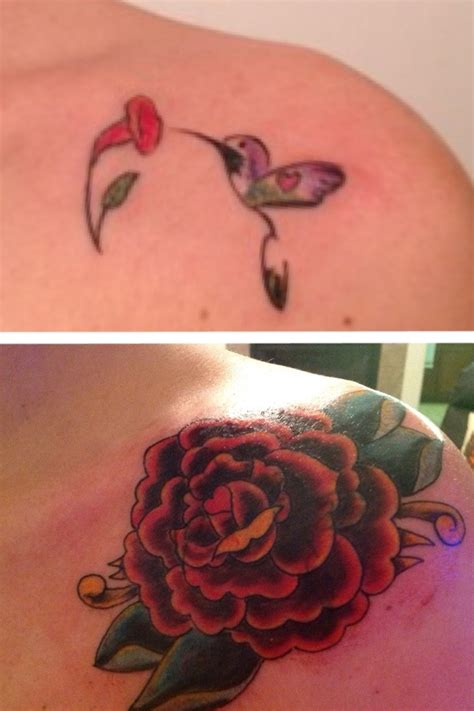 tattoo cover up tips 24 best tattoo cover ups images on pinterest cover