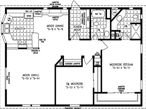 800 sq ft house 100 floor plans for 1500 sq ft homes 1500 square