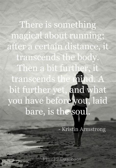 7 Motivational Quotes For Runners by 8 Inspirational Running Quotes Fit Day