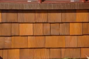 Cedar Shake Siding Panels Cedar Valley Shingle Systems Bridger Forest Products