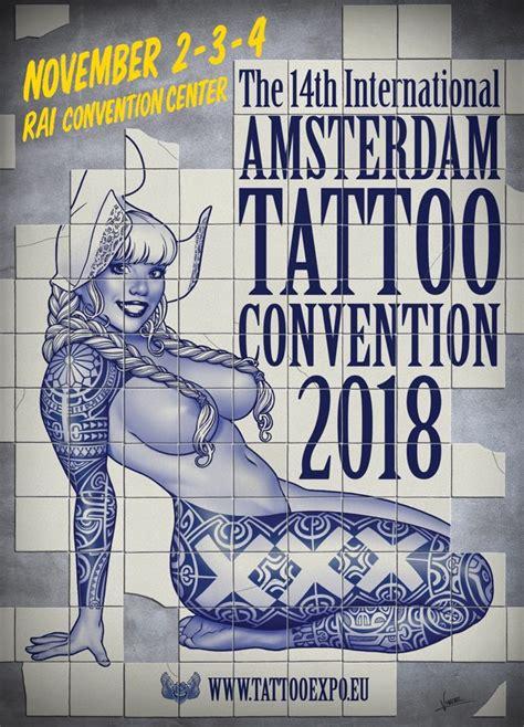 tattoo expo australia 2018 14th amsterdam tattoo convention november 2018