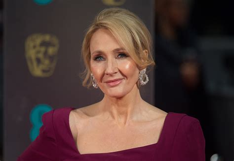 j k rowling on harry potter read j k rowling on harry potter writing advice time