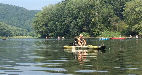 pa boating regulations 2015 pennsylvania fishing report september 10 2015 on the