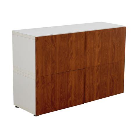 storage units ikea 73 ikea ikea modern white and wood media unit storage