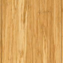 home depot bamboo flooring home legend brushed strand woven lyndon solid bamboo
